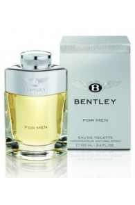 Bentley By Bentley for men