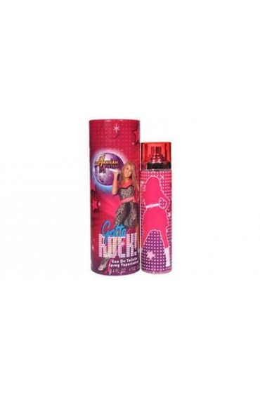 Hannah Montana Gotta Rock by Air Val International for women (Import only)