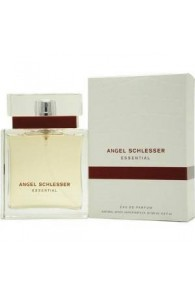 Angel Schlesser Essential Eau De Parfum for women (Import only)