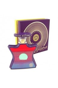 Andy Warhol Montauk by Bond no. 9 for women (Import only)