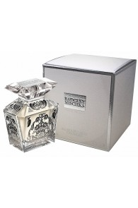 Fleurs De Nuit By Badgley Mischka For Women (Import only)