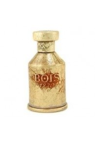 Bois 1920 - Come La Luna Eau De Toilette for women (Import only)