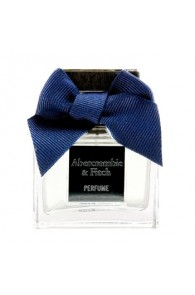 Abercrombie & Fitch (Import Only) Size 50 ml