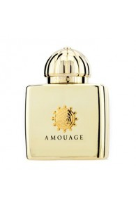 Amouage Gold Extrait De Parfum Spray-50 ml (Import Only)