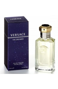 Dreamer By Versace For Men