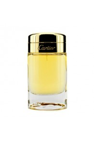 Cartier Baiser Vole Essence De Parfum Spray for women-80 ml (Import Only)