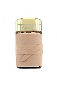 Cartier Baiser Vole Eau De Parfum Spray (Edition Prestige) for women -100 ml  (Import Only)