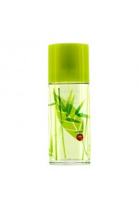 Elizabeth Arden Green Tea Bamboo Eau De Toilette Spray for Women-100 ml (Import Only)