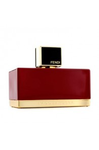 Fendi L'Acquarossa Eau De Parfum Spray for Women-75 ml (Import Only)