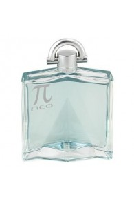 Givenchy Pi Neo After Shave Lotion for Men-100 ml (Import Only)