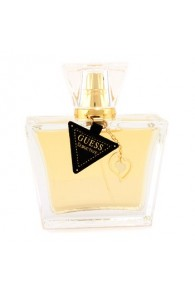 Guess Seductive Eau De Toilette Spray for Women-75 ml (Import Only)