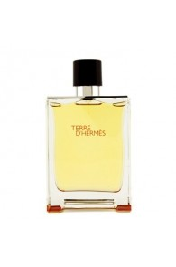 Hermes Terre D'Hermes Pure Parfum Spray for Men-200 ml (Import Only)