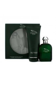 Jaguar Coffret  Gift Set for Men  (Set of 2)  (Import Only)