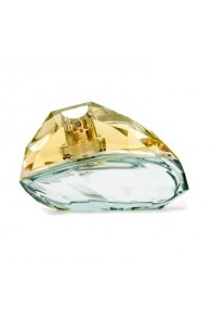 J. Lo Deseo Eau De Parfum Spray for Women-30 ml  (Import Only)