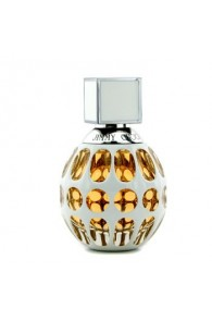 Jimmy Choo Parfum Spray (White Limited Edition) for Women-40 ml (Import Only)