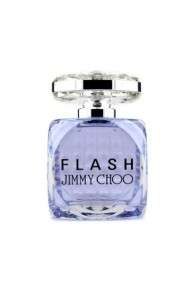 Jimmy Choo Flash Eau De Parfum Spray for Women-100 ml (Import Only)