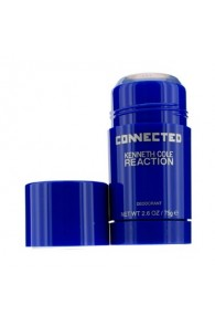 Kenneth Cole Connected Reaction Deodorant Stick for Men-75 gm  (Import Only)