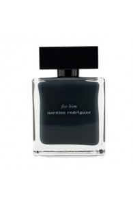 Narciso Rodriguez For Him Eau De Toilette Spray for Men-100 ml (Import Only)
