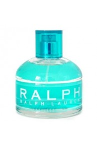 Ralph Lauren Ralph Eau De Toilette Spray for Women-100 ml (Import Only)