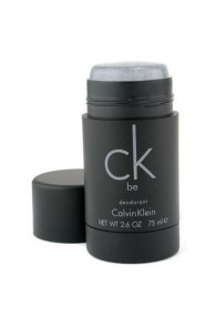 CK be Deodorant Stick for Men-75 gms