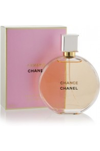 Chanel Chance EDP - 100 ml (For Women)