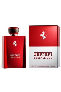 Essence Oud By Ferrari For Men
