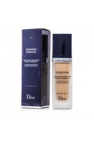 CHRISTIAN DIOR Diorskin Forever Flawless Perfection Fusion Wear Makeup SPF 25Size: 30ml