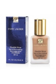 ESTEE LAUDER Double Wear Stay In Place Makeup SPF 10 Size: 30ml