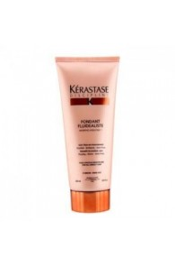 KERASTASE Discipline Fondant Fluidealiste Smooth-in-Motion Care (For All Unruly Hair) 200ml