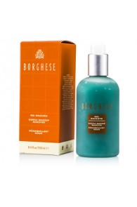 BORGHESE Gentle Make Up Remover  Size: 250ml