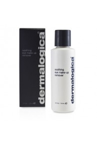 DERMALOGICA Soothing Eye Make Up Remover  Size: 118ml