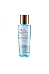 ESTEE LAUDER Take It Away Gentle Eye and Lip LongWear Makeup Remover (All Skintypes)  Size: 100ml