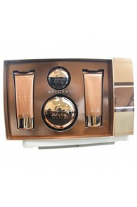 Bvlgari Amara Gift Set  (Set of 3)
