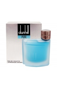 Dunhill Pure By Alfred Dunhill Size -75 ml - E.D.T (Import Only)