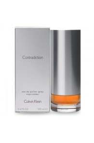 CONTRADICTION By CALVIN KLEIN For Women