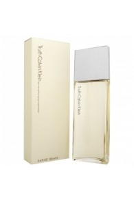 Truth By Calvin Klein For Women