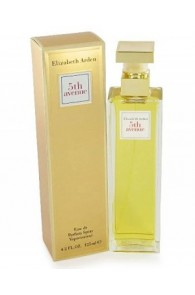 5th Avenue By Elizabeth Arden For Women