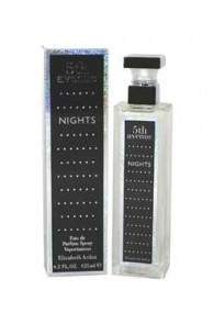 5th Avenue Night By Elizabeth Arden For Women