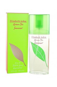 Green Tea Summer by ELIZABETH ARDEN  for Women