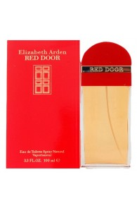 Red Door By Elizabeth Arden For Women