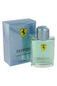 Ferrari Light Essence By Ferrari For Men