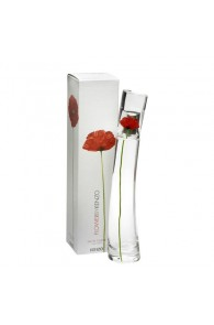 KENZO FLOWER By KENZO 100 ml - EDP For Women (Import Only)