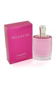 MIRACLE By LANCOME For Women