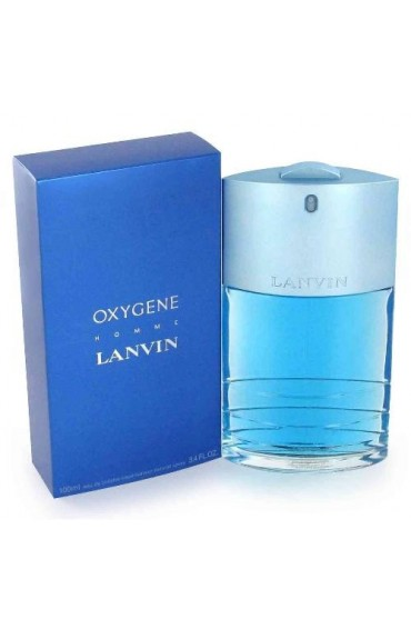 Oxygene By Lanvin For Men