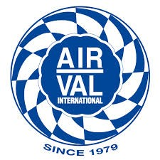 Air Val International perfumes