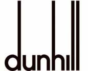 Alfred Dunhill Perfumes